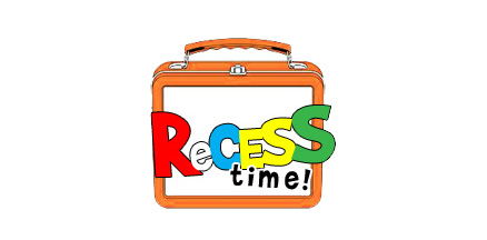 essay on recess period in the school Free essays on the recess period in our school get help with your writing 1 through 30.